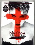 MADONNA COLLECTORS BOOK (VOLUME 2) - FRANCE LIMITED EDITION